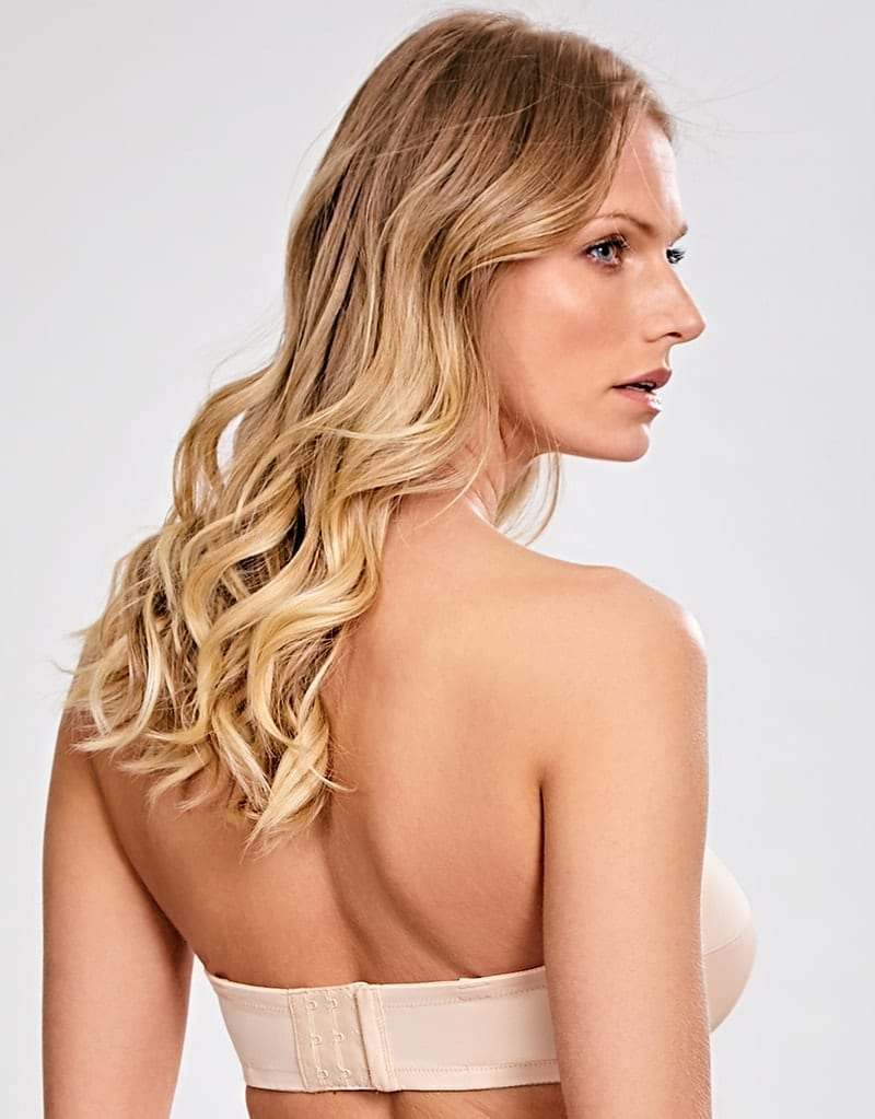 Бюстгальтеры 0038837_panache-evie-strapless-bra-nude-min