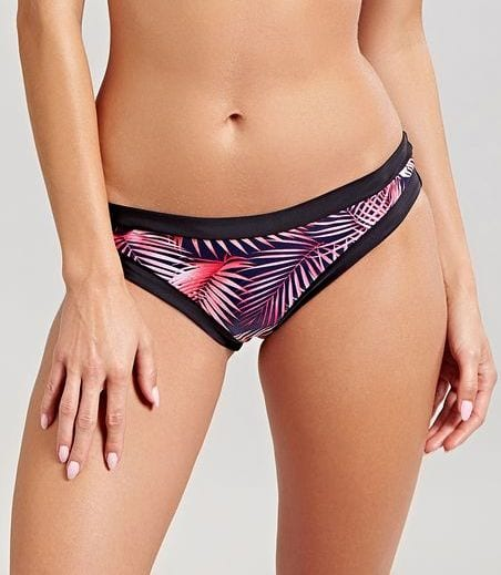Классические плавки Panache Aspen Bikini Bottom