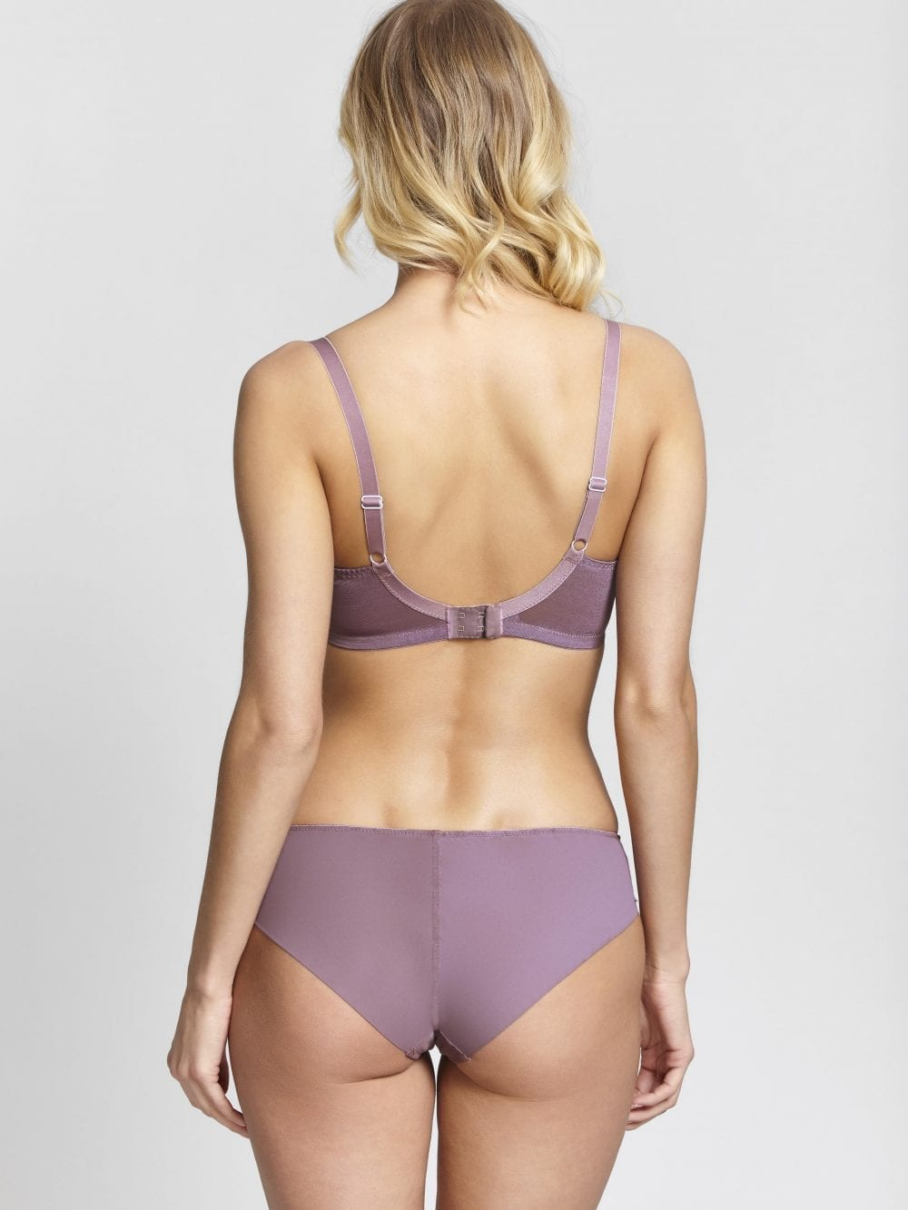 Бюстгальтеры 6591_854_Lois-Balconnet-Bra-Mauve-Mist-Back-Trade-4-1000×1333