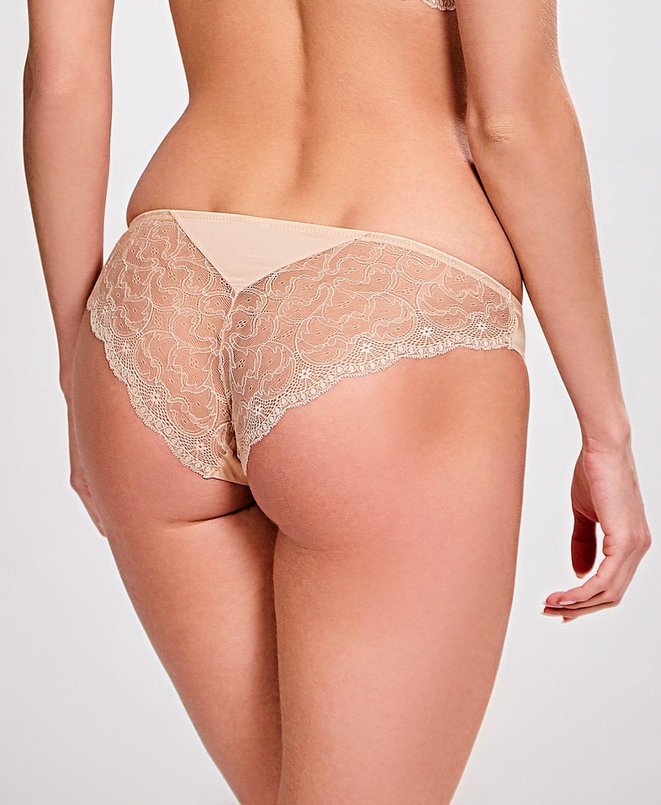 Бразильяно 7951_208_Ardour Sweetheart Bra Nude Back Trade 4 — копия