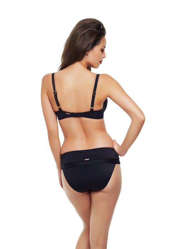 Купальники 8-RGB-LR-Isobel_SW0762-Balconnet-Bikini_SW0767-Folded-Pant_Black_Back
