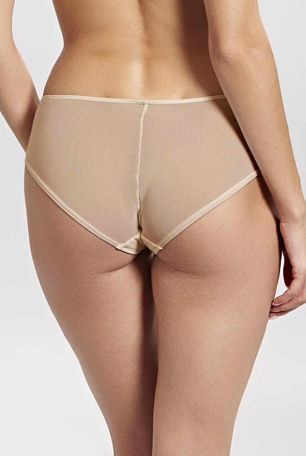 Слипы Clara Brief Nude 2