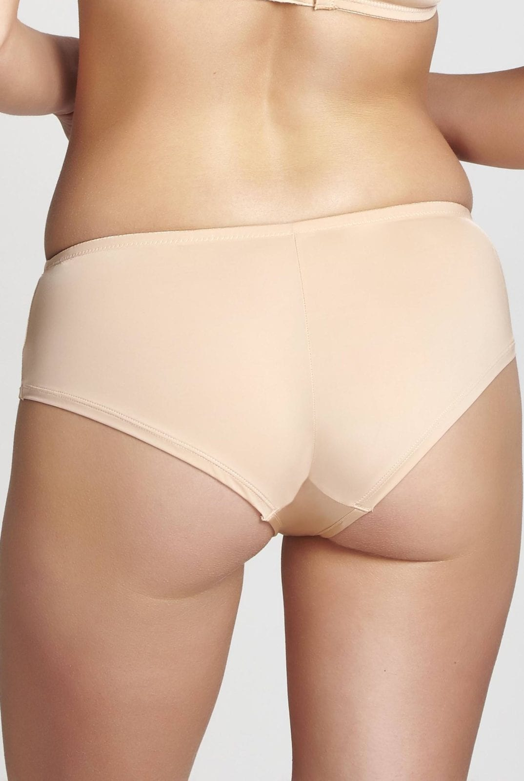 Слипы Koko Brief Caramel 2
