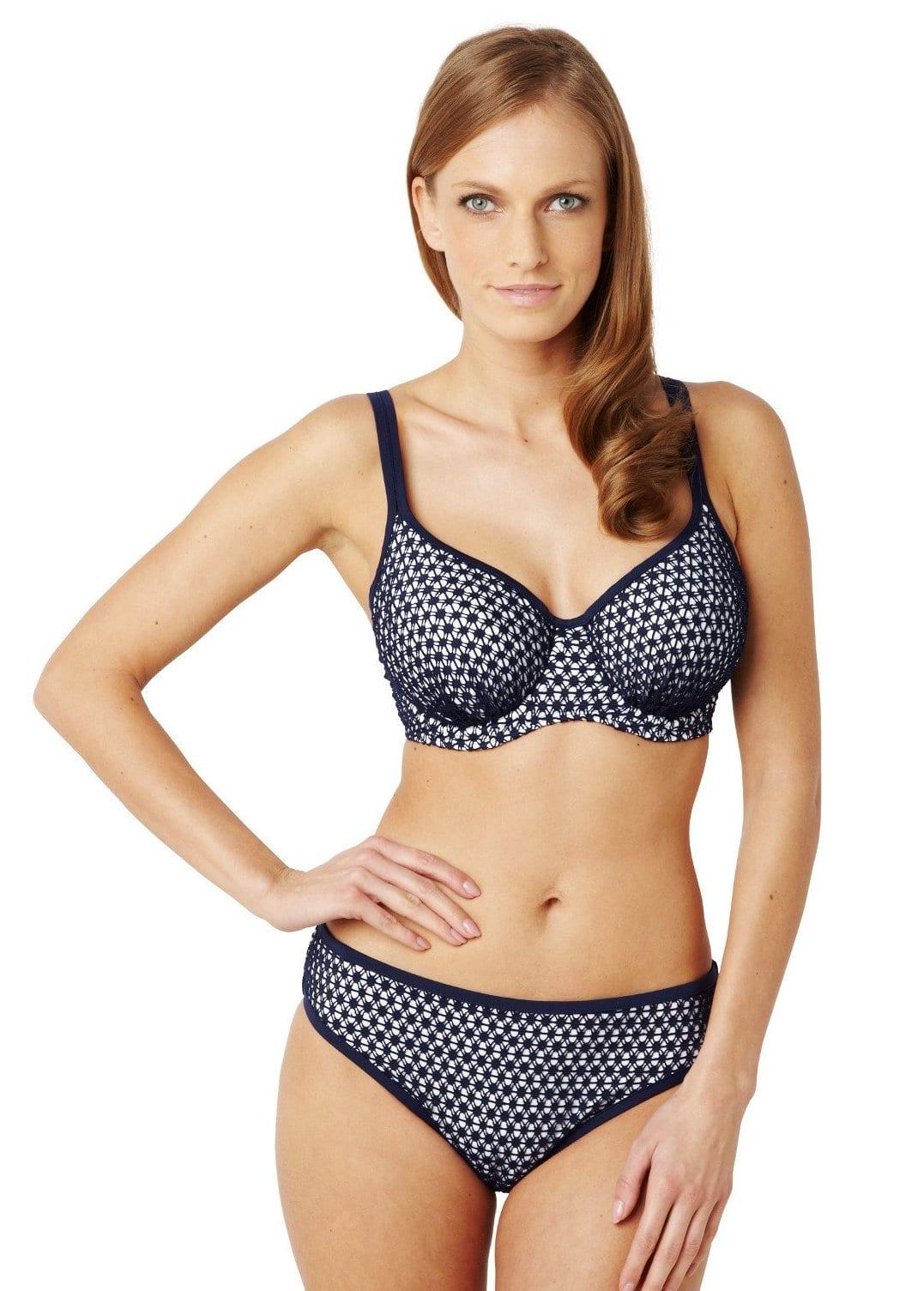 Купальники Panache-Swimwear-Eadie-Navy-White-Balconette-Bikini-Top-SW0862-Classic-Brief-SW0866-Front_2048x