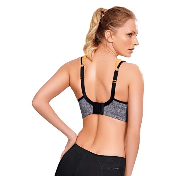 Спорт бра на косточках RGB_WEB_Panache_Sport_Wired_Sports_Bra_5021_Grey_Mango_3357_grande