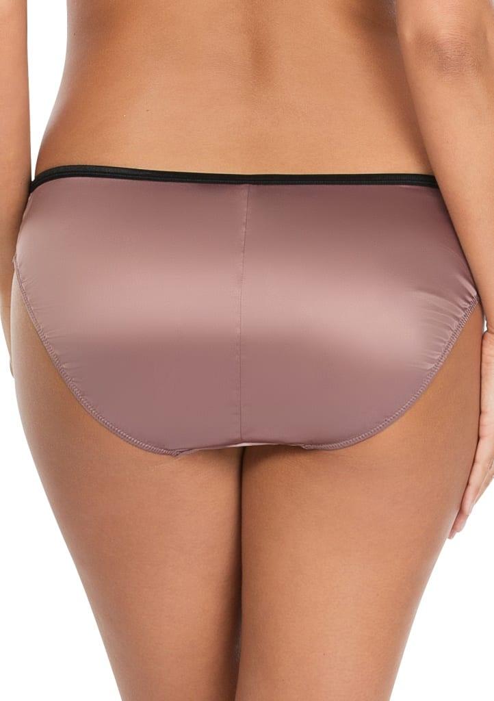 Слипы damske-kalhotky-parfait-6905-charlotte-woodrose (1)