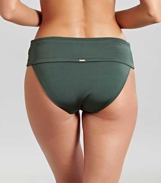 Купальники marina-voorgevormde-bikinitop-back-omslagslip — копия