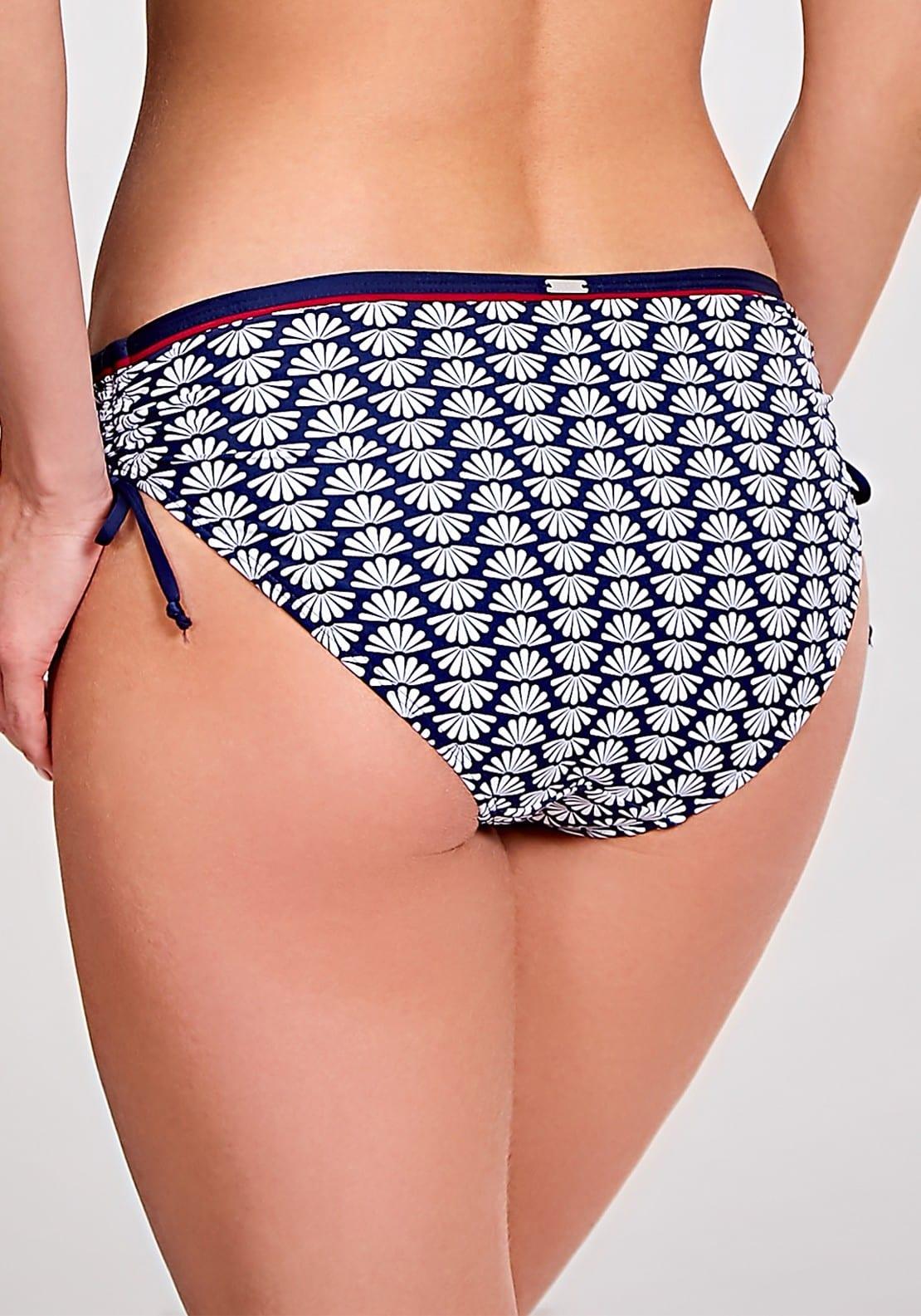 Классические плавки panache-milano-bikini-bottoms-sw1159-npr_2