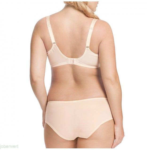 Слипы shorty-invisible-rosie-blush-beige-nude-blush-sculptresse-by-panache-beige-nude-blus—7284-625x638_0