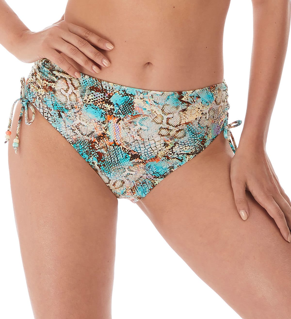 Купальники FS6775-ICA-primary-Fantasie-Swim-Manila-Iced-Aqua-Mid-Rise-Adjustable-Leg-Brief (1)