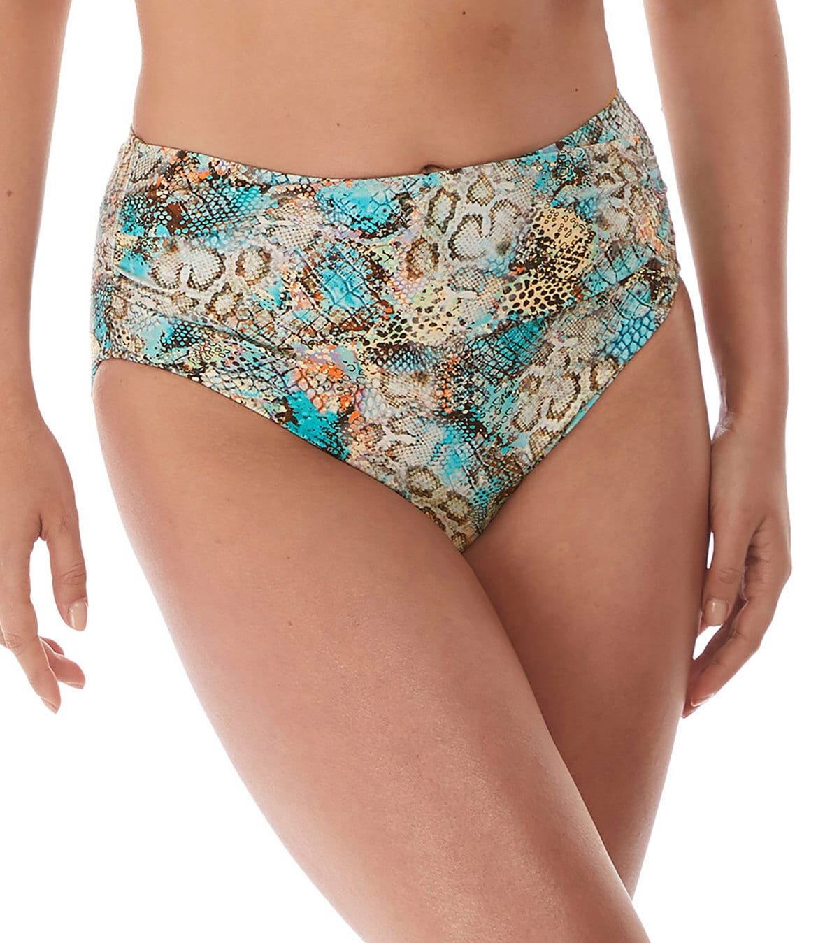 высокие плавки FS6777-ICA-primary-Fantasie-Swim-Manila-Iced-Aqua-Mid-Rise-Deep-Gathered-Brief (1)