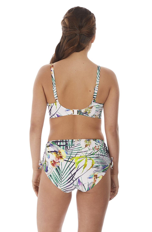Купальники FS6920-MUI-back-Fantasie-Swim-Playa-Blanca-Multi-Gathered-Full-Cup-Bikini-Top (1)