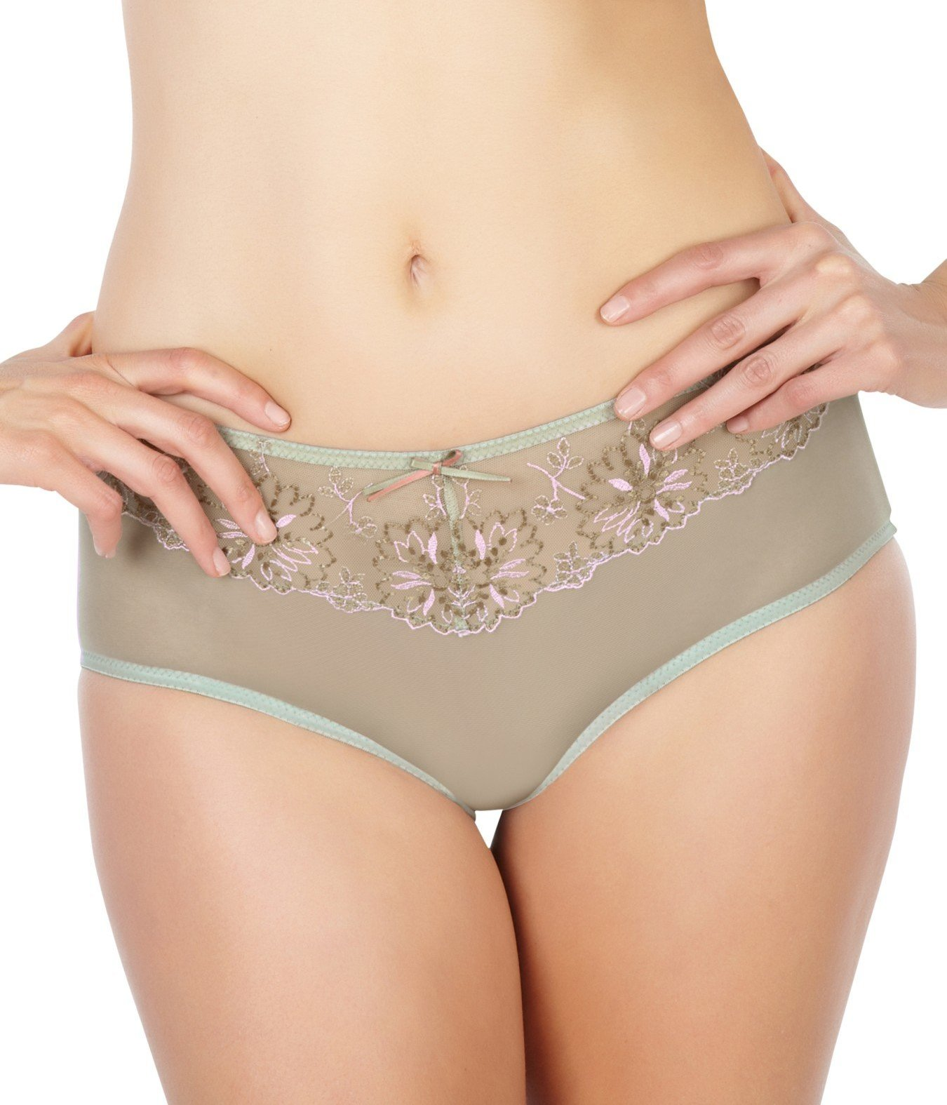 Слипы panache-mint-ariza-briefs-product-1-13383198-330889420